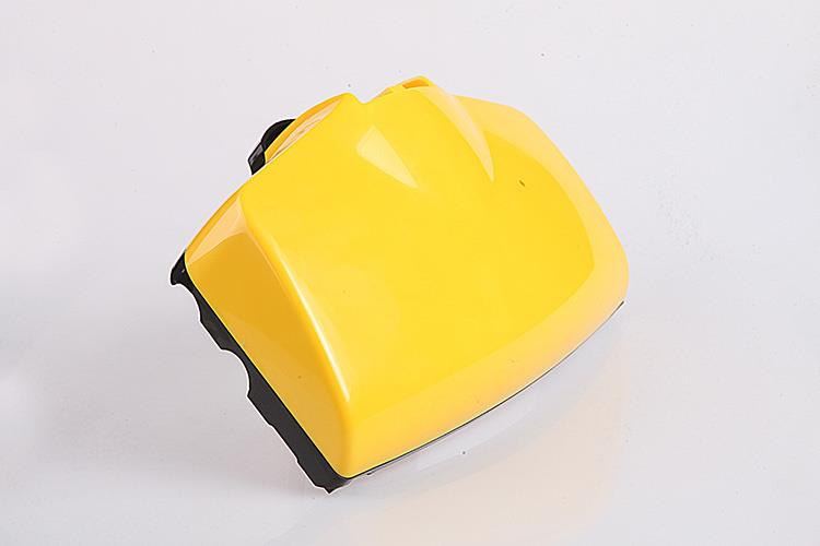 精密塑料件加工采用精密注射成型方法生产